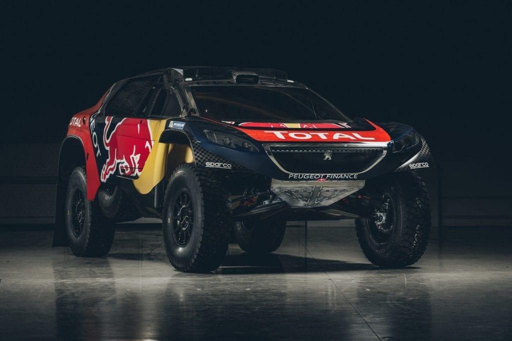2008 DKR Red Bull (12)