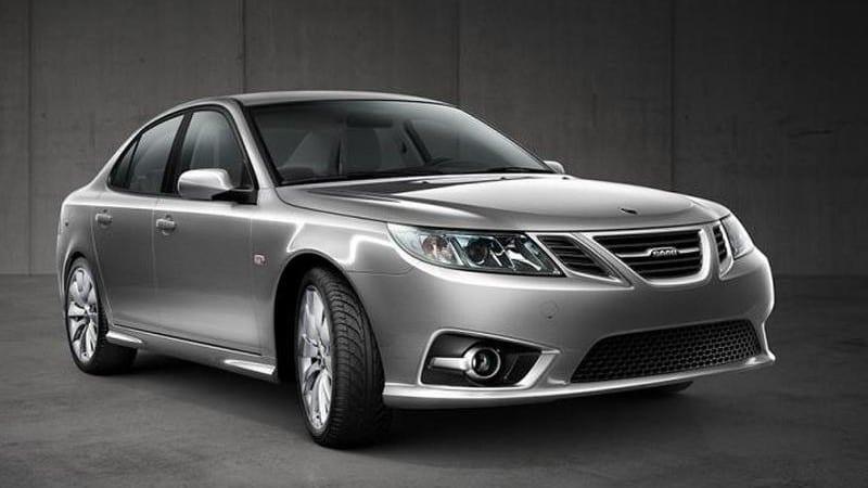 Saab confirmă planurile care anunță trei viitoare crossovere