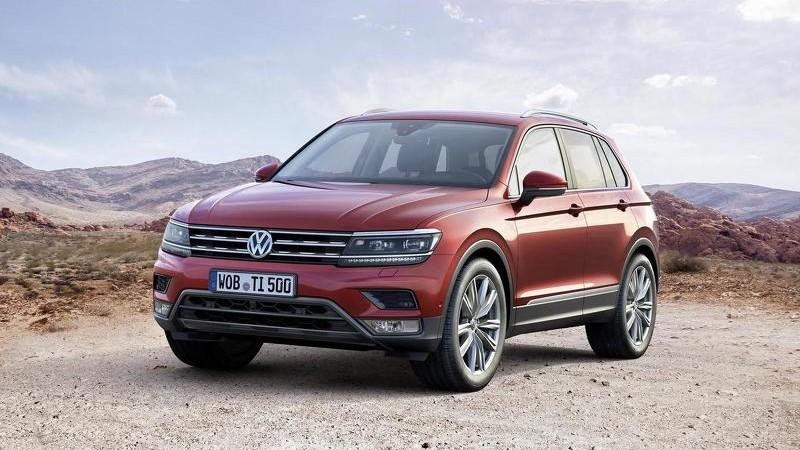Efectul Dieselgate asupra vanzarilor Volkswagen