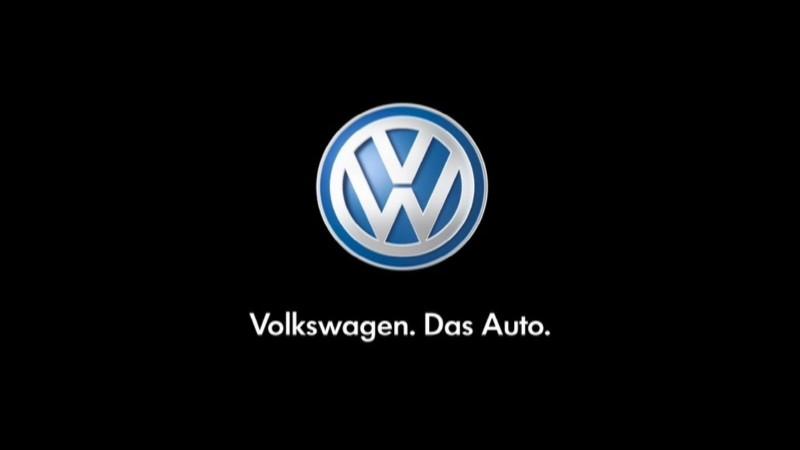 România este obligată să testeze mașinile grupului VW pentru verificarea emisiilor de CO2