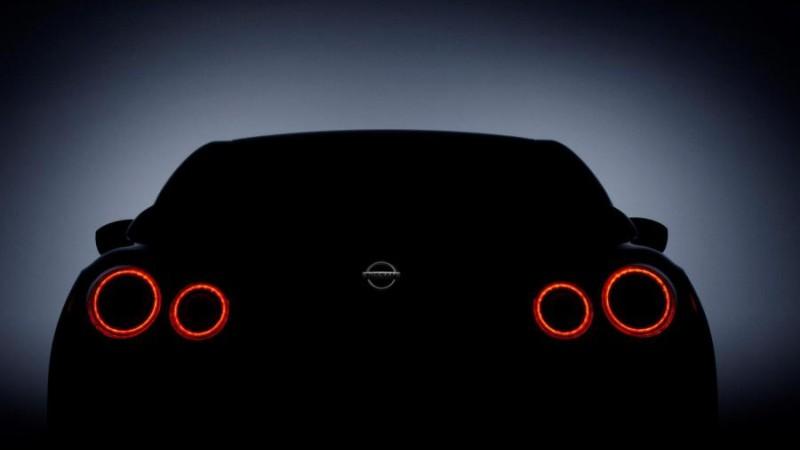 Nissan vrea să renunțe treptat la motorizările diesel în Europa