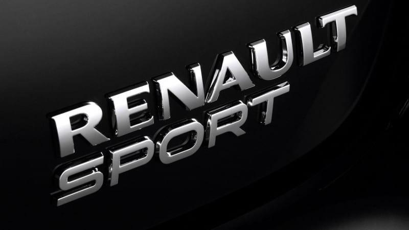 Ipoteze: Viitoarea generație Renault Megane RS va avea tracțiune integrală și peste 300 de cai putere
