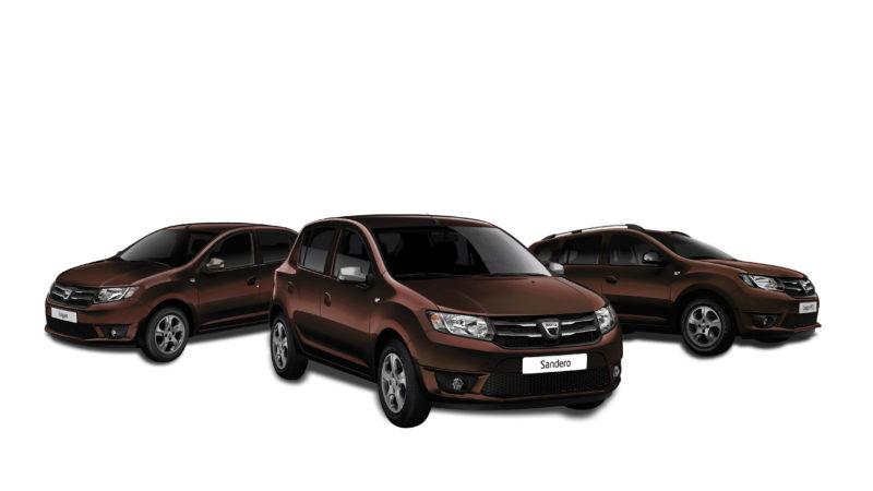 Dacia are de acum și cutia Easy-R. În România costă 500 de euro