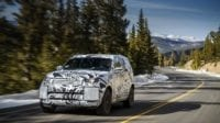 2016-land-rover-discovery-55