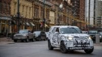 2016-land-rover-discovery-56