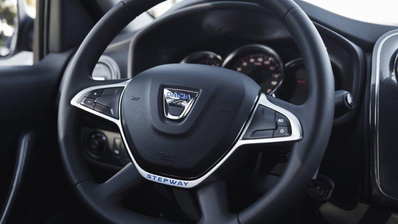 Automobile Dacia si Renault Commercial Roumanie se retrag din APIA
