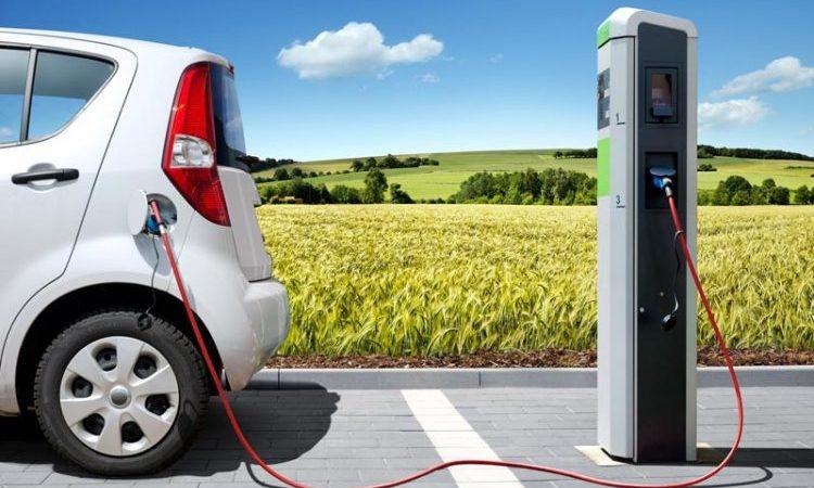 Parcul auto din Norvegia a ajuns la 100.000 de vehicule electrice