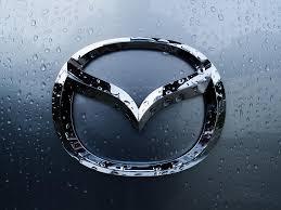 Mazda renunță la bujii pentru viitoarea generație de motoare aspirate