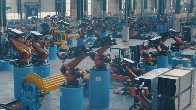 Ford pregătește producția lui EcoSport la Craiova