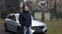 Mercedes-Benz România