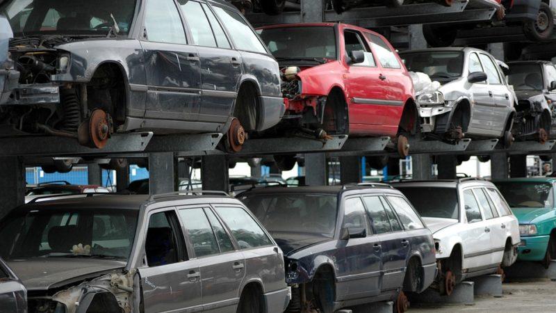 RAR-ul vrea ITP la 12 luni pentru mașinile mai vechi de 12 ani