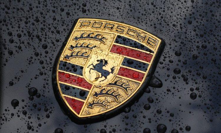 Porsche a anunțat că se retrage din Mondialul de Anduranță și trece în Formula E