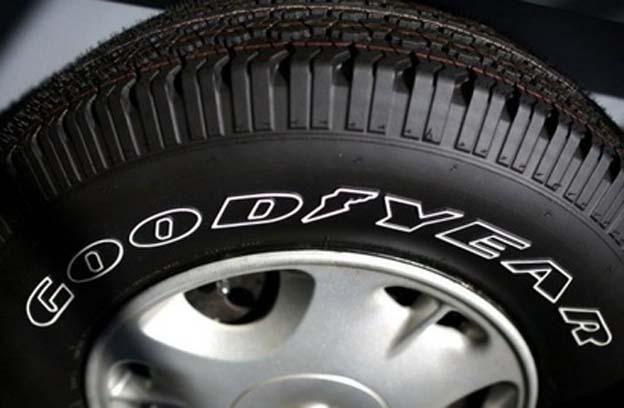 Anvelopele Goodyear recomandate in peste 80% dintre testele de anvelope ale revistelor din domeniu
