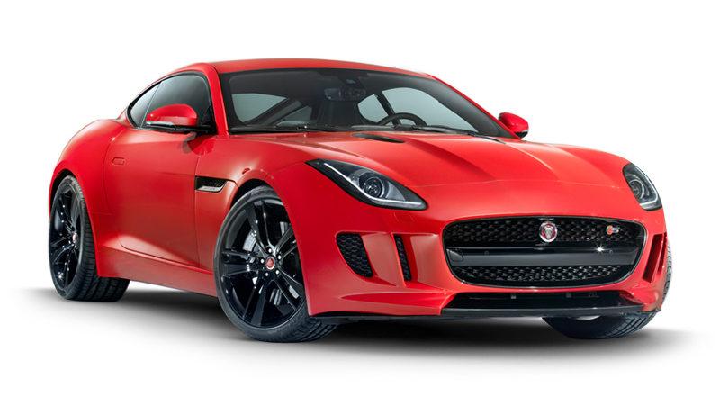 Jaguar promite un succesor electrificat pentru F-Type
