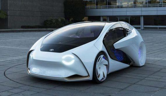 Toyota și Mazda pun bazele unei companii care va produce modele electrice