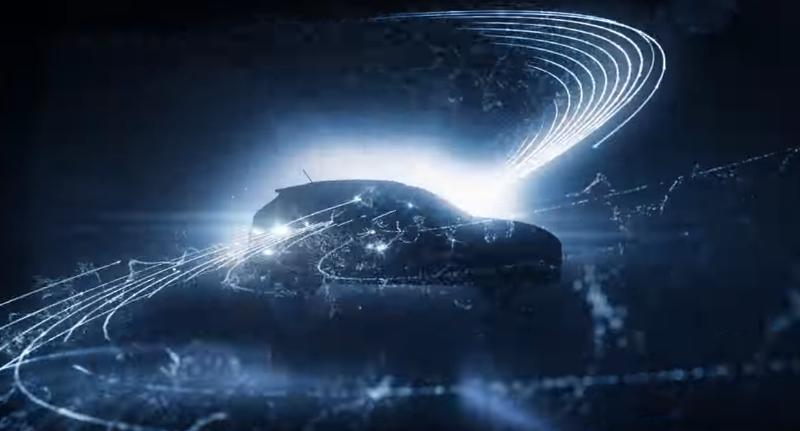 Hyundai a publicat primul teaser video cu viitorul Kona Electric