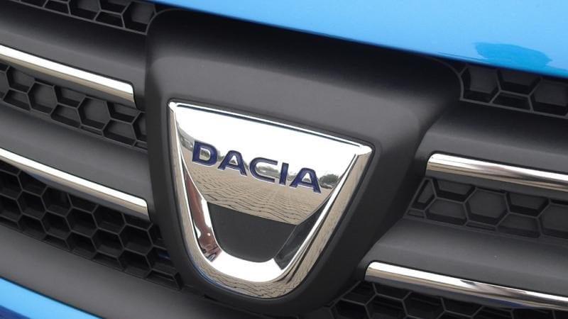 Antoine Doucerain este noul director general al Automobile Dacia și al Groupe Renault România