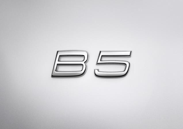Volvo a publicat detaliile despre noile sisteme mild-hybrid