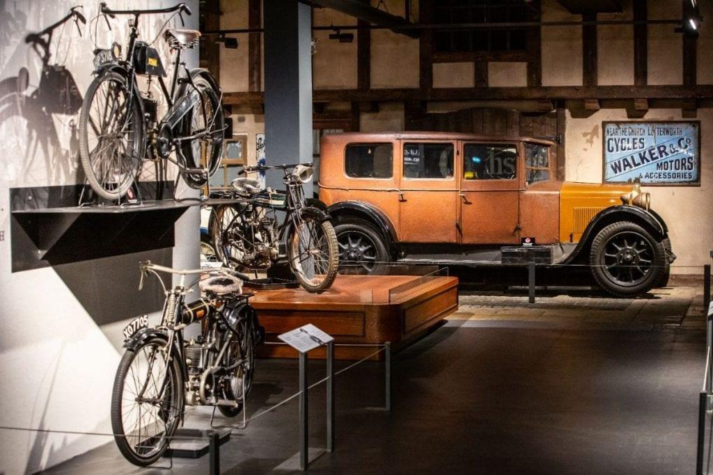 Muzee de visuri 3