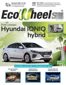 Revista EcoWheels 7