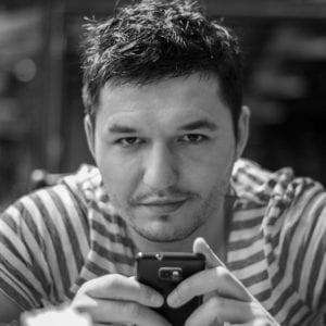 Alexandru Goiea