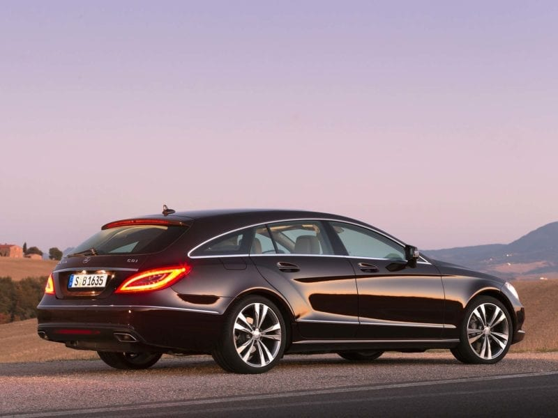 001_Mercedes-Benz CLS Shooting Break__turboMAG