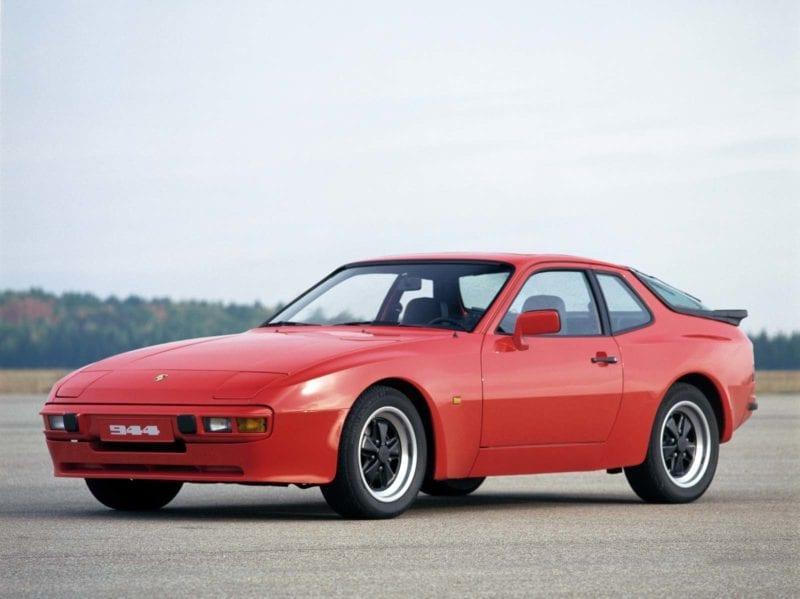 003_Porsche 944__turboMAG