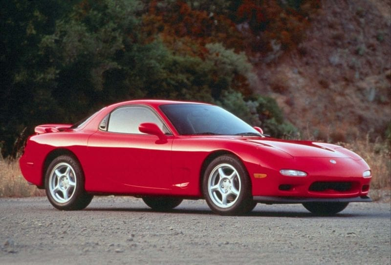 005_Mazda RX-7__turboMAG