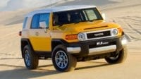 007_Toyota FJ Cruiser__turboMAG