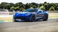 009_Chevrolet Corvette C7 Grand Sport__turboMAG