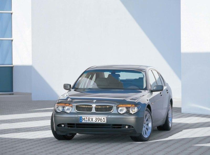 010_BMW Seria 7__turboMAG