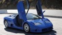 012_Bugatti EB110__turboMAG