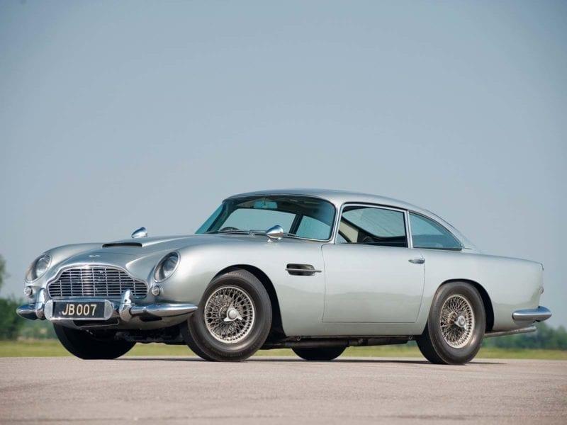 013_Aston Martin DB5__turboMAG