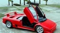 014_Lamborghini Diablo__turboMAG