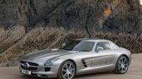 016_Mercedes-Benz SLS__turboMAG