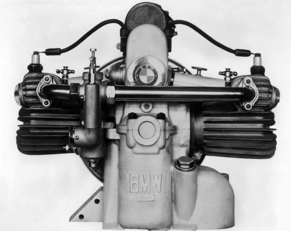 100 de ani de motor boxer BMW__turboMAG__001
