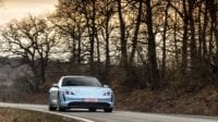 Porsche Taycan 4S __turboMAG __001