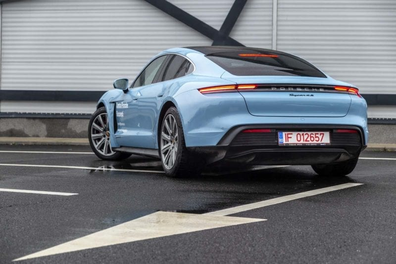 Porsche Taycan 4S __turboMAG __006