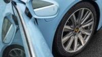 Porsche Taycan 4S __turboMAG __013