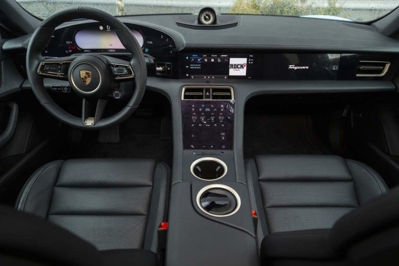 Porsche Taycan 4S __turboMAG __014