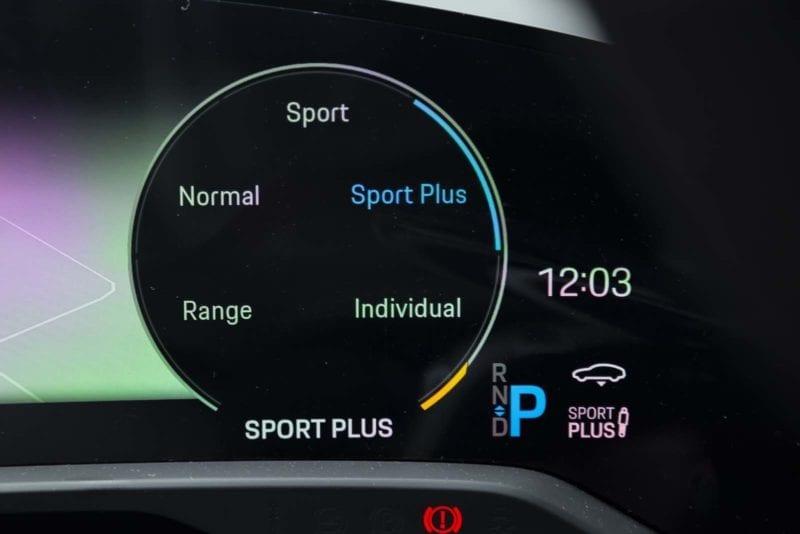 Porsche Taycan 4S __turboMAG __016