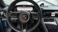 Porsche Taycan 4S __turboMAG __023