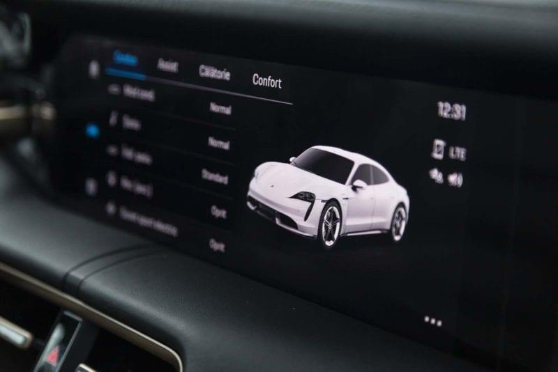 Porsche Taycan 4S __turboMAG __025