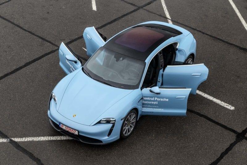Porsche Taycan 4S __turboMAG __034