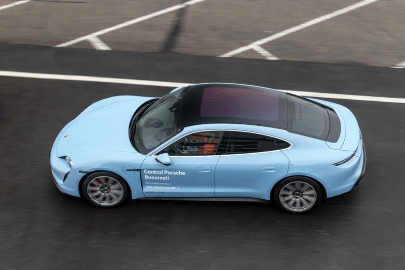 Porsche Taycan 4S __turboMAG __036