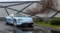 Porsche Taycan 4S __turboMAG __044