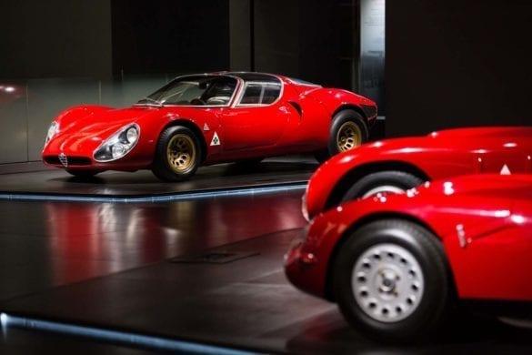 turboMAG_Cele mai frumoase Alfa Romeo__025
