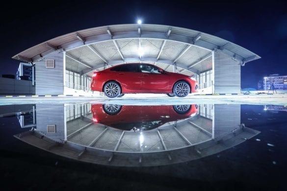 turboMAG__lansare_BMW_Seria_2_GC__001