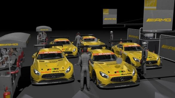 simulator auto online 3