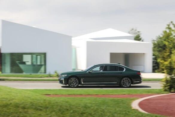 turboMAG_BMW_Seria_7_Individual__Dumbrava_Vlasiei__001